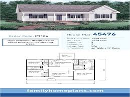 house plans under 100k to build house plans under 100k to build best of before e