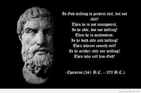 Top Philosophical Quotes And Sayings Mesmerizing Sayings Of A Philosopher