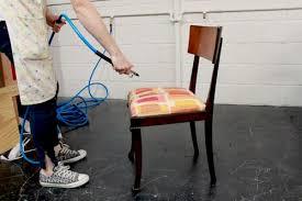 cardboard chair design with legs. Brilliant Legs 16 Inside Cardboard Chair Design With Legs A