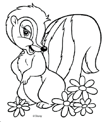 Pictures Of Flowers To Color Coloring Pages You Can Print Out This