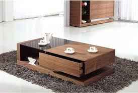 creative of contemporary coffee tables table throughout ideas 3 with storage