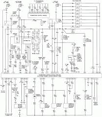 f wiring diagram 1994 f150 headlight wiring diagram 1994 wiring diagrams