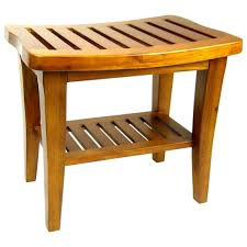 wood furniture design pictures. Perfect Wood Large Size Of Teak Wood Furniture Bed Design  For Sale With Pictures
