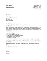 Military Cover Letter Sample Pin Ririn Nazza On Free Resume Sample