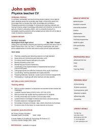 best paying teacher resume   sales   teacher   lewesmrsample resume  good medical cv help resume tips