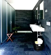 blue bathroom floor tiles. Impressive Dark Blue Bathroom Tiles 1 Vanity Cabinet . Floor