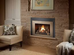 gas fireplaces gas fireplace inserts fireplace xtrordinair seattle wa