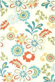 turquoise and red rug smart design orange and turquoise area rug plain best images about area turquoise and red rug