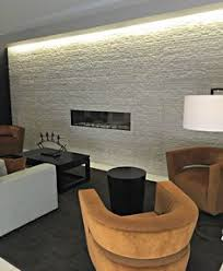 Tile And Decor Denver TileTuesday Highlights An Installation Of Our Limestone Chiseled As 36