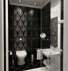 wonderful modern bathroom shower design ideaodern bathroom wall tile designs new decoration ideas maxresdefault