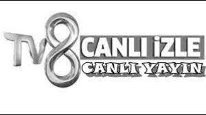 TV8 CANLI YAYIN KESİNTİSİZ / MASTERCHEF TÜRKİYE CANLI - YouTube