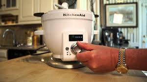 kitchenaid mixer bowl attachments. kitchenaid mixer bowl attachments