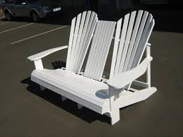 Adirondack Chairs For Sale Johannesburg