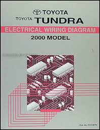 toyota tundra stereo wiring harness toyota image 2000 toyota tundra radio wiring diagram wiring diagram and hernes on toyota tundra stereo wiring harness