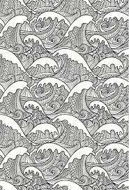 cool coloring sheets. Contemporary Coloring Cool Coloring Pages For Adults 33 With Throughout Sheets E