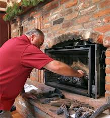 installing gas fireplace insert fireplace insert installation wonderful fireplace insert installation install logs sweet i gas log conifer co installing gas