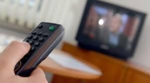 За крадіжку телевізора правопорушнику призначено покарання у вигляді позбавлення волі