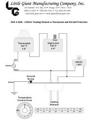 ao smith pool motor wiring diagram wiring diagram ao smith pool pump motor new motors wiring diagram blowerao smith pool pump motor wiring diagram