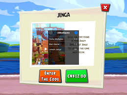 XmodGamez Beta: [iOS/Android]How to mod Angry Birds Go! with Free Xmodgames
