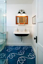 Kids Bathroom Tile Kids Bathroom Vanity Creditrestoreus