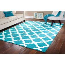 9x12 area rugs under 200 dollar. Area Rugs Under 200 Large Excellent Teal And White Image Design 9x12 Dollar