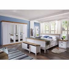 Schlafzimmer Einrichtung Lameira Im Landhausstil Wohnende