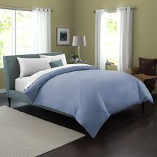 crate and barrel duvet covers duvet covers twin c colored bedspreads