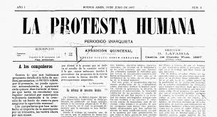 the influence of italian immigration on the argentine anarchist  the influence of italian immigration on the argentine anarchist movement osvaldo bayer