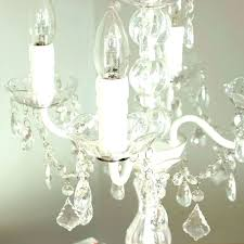 chandelier style table lamp crystal black uk chandelier style table lamp crystal black uk