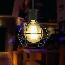 led pendant light kit pendant light kit with switch pendant light firefly led pendant light kit