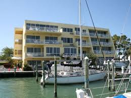 Chart House Suites On Clearwater Bay Clearwater Fl