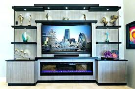 tv entertainment wall unit entertainment furniture modern contemporary entertainment r furniture modern wall unit custom designs rs entertainment furniture
