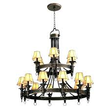 chandeliers large outdoor chandelier rustic style chandeliers medium size of wood lighting glam extra large outdoor