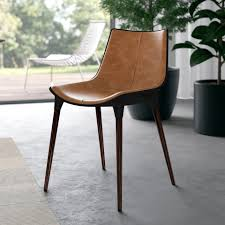New Extraordinary Modern Furniture line Toronto 6218