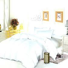 down comforter sets down comforter bed bath beyond down comforter king white down comforter sets white fluffy comforter set
