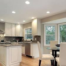 recessed lighting ideas. Amazing Lighting Idea For Kitchen And Pictures Of Ideas Recessed I