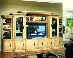 wall unit furniture living room djkrazyclub