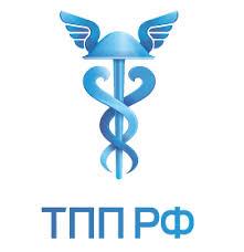 Томский <b>кинетический пластилин Zephyr</b> будет продаваться в США