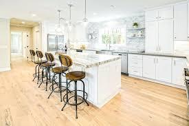white shaker kitchen cabinets kitchen cabinets com beautiful white shaker kitchen cabinets cabinet white shaker