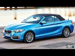 2018 bmw 2 series convertible. delighful bmw 2018 bmw 2 series convertible features in bmw series convertible