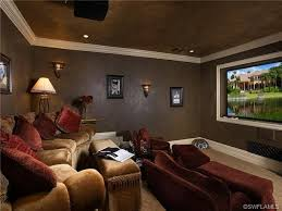 Captivating Home Theater Paint Colors 39 For Home Remodel Ideas with Home  Theater Paint Colors