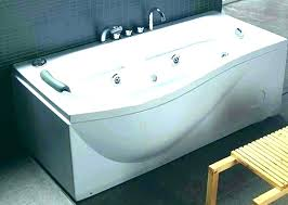 bathtub jet spa stainless steel air bubble with