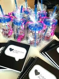 office warming gifts. Office Warming Gifts New Glamorous Gift Basket Times . O