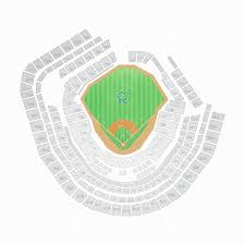 Best Of Moda Center Seating Chart With Rows And Seat Numbers