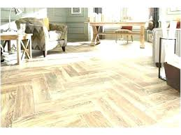 grain floor tiles porcelain wood wood