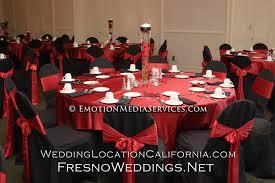 wedding reception ideas 18. Center Pieces   Weddings, Style And Decor Wedding Forums WeddingWire Reception Ideas 18