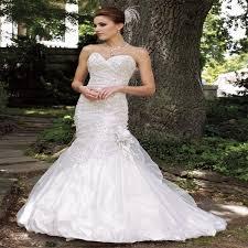 discontinued wedding dresses for sale. davids bridal dresses on sale photo album - reikian. discontinued wedding for i