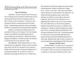 philosophy essays essays on philosophy edu essay essay two i am condemned to be use our writing tools and essay examples to get your paper started and these essays are the work of our professional