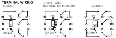 fca 325 bz4 product details te wiring diagram