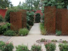 Small Picture Australian Native Garden Landscape Ideas izvipicom